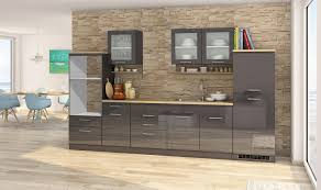 Möbel Günstig Der Möbel Shop für Bad Küche & Wohnen