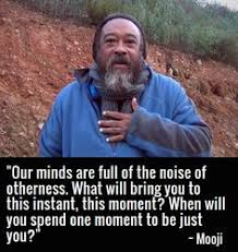 Mooji Quotes Custom 48 Best Mooji Images On Pinterest Mooji Quotes Advaita Vedanta