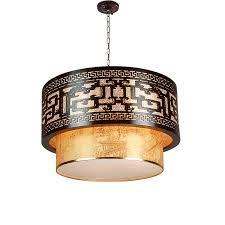 chinese chandelier lighting techieblogie info