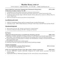 Resume Services Kansas City Area Resume Services Kansas City