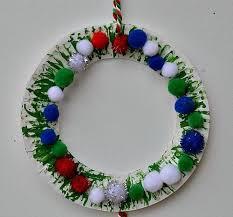 Abbie Chetwynd Abbiesarcu0027s Ideas On PinterestEasy Toddler Christmas Crafts