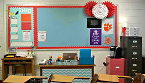office decoration pictures. School For Decor Office Decorating Ideas Christmas Decorations Stage Decoration Pictures