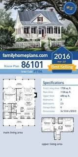 U  French Country Cottage House Plans Download By SizeHandphone Tablet