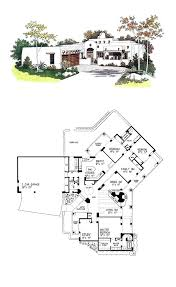 best of adobe house plans and adobe house plans with center courtyard elegant best adobe home fresh adobe house plans