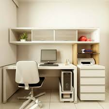 Small Office Design Amazing And Riveting Small Home Office Designs Office Tratone New