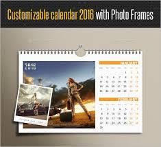 Customizable Calendar 2015 20 Psd Calendar Templates Designs Free Premium Templates