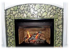 Decorative Tiles For Fireplace Ceramic Tile Entryway Designs Decorative ceramic tile custom 50