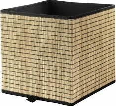ikea gnabbas 32x35x32cm storage basket