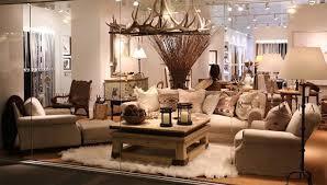 Living Room Boston Design Custom Design Ideas