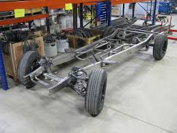 custom truck frames. 1947 To 1954 Chevy Truck Rolling Chassis 3 DAY PRICE REDUCTION SALE! Custom Frames