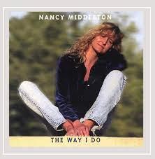 Nancy Middleton - The Way I Do - Amazon.com Music