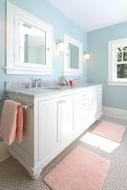 pottery barn bathroom rugs organic bath rug with mirror and shower door dealers pottery barn bathroom rugs