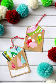 15 diy gift card holders rae gun ramblings lots of great diy gift card holders perfect for last minute christmas gifts