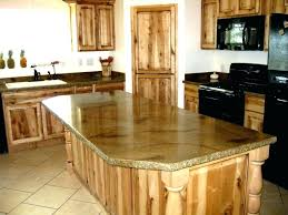 how do i clean granite countertops pics of best products to clean granite natural cleaning cleaning