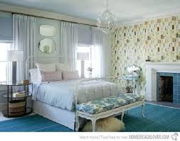 country beach style bedroom decor idea. Country Cottage Bedroom Modern Ideas  Decorating Country Beach Style Bedroom Decor Idea