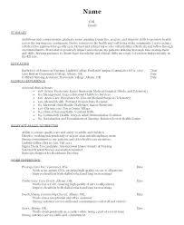 Telemetry Nurse Resume Magnificent Nursing Resume Skills Telemetry Nurse Resume Nurse Resume Skills