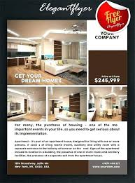Rent A Book Online Free Create Flyer Online Free Printable Room For Rent Poster