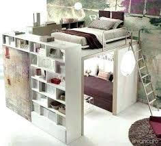 Mini Couches For Kids Bedrooms Bedroom Furniture Mini Kids Sofa