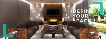 Design Concepts Interiors Llc Elemento Llc Interior Design Contractors Decorators In