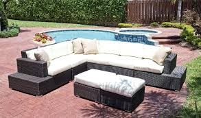 full size of decoration resin wicker sofa set wicker outdoor sectional patio furniture outdoor modular patio