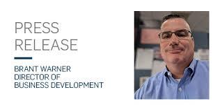 Schust Names Director of Business Development - Schust