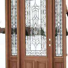 sidelight glass inserts window replacement cost estimator front door um size of sidelight glass inserts window glass replacement cost estimator front