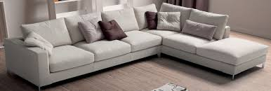 New trend furniture Fine Newtrend Concepts Newtrend Concepts Sofas High Quality Sofas Eurooo