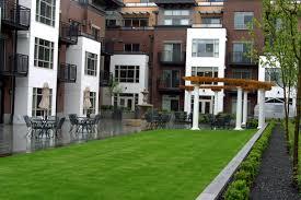 merrill gardens