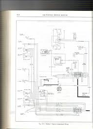 gto wiring diagram scans page pontiac gto forum click image for larger version 68 engine jpg views 5904 size