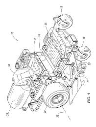 wiring diagram for mtd lawn mower images mtd ignition switch diagram 98 wiring diagrams