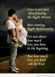 Love Romance Quotes Amazing Love Poems Qutes Sayings And Pictures Wallpapers Hd 48
