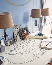 diy home office decor ideas easy. diy home office ideas desk own label give charakter decor easy