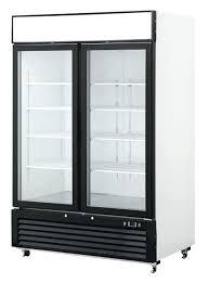 residential glass door refrigerator medium size of commercial refrigerator freezer combo beverage refrigerator residential glass door