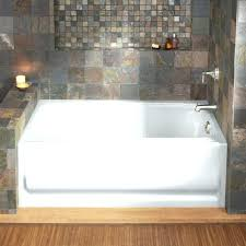 kohler villager bathtub villager full size villager tub villager cast iron tub installation