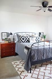 Southwest Bedroom 17 Best Ideas About Southwestern Bed Frames On Pinterest