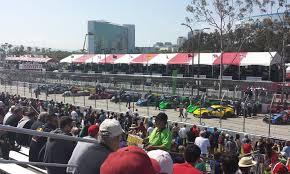 Grand Prix Of Long Beach Corvette Owners Club Of San Diego