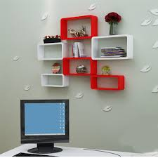 wall mounted cd player argos designs