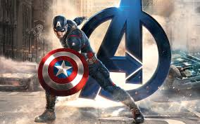 2560x1600 px captain america hd wallpapers for free 7 th