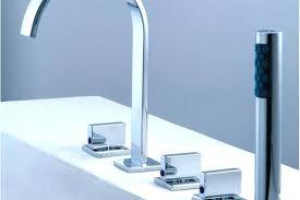 broken shower diverter stupendous repair bathtub