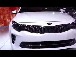 2018 kia optima sxl turbo.  turbo 2016 kia optima sxl review and concept for 2018 kia optima sxl turbo o