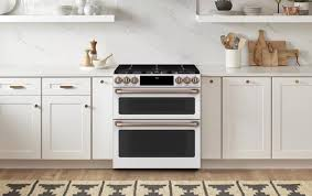 best gas range reviews and ratings in