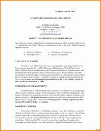 Hybrid Resume Template Free Example Of Hybrid Resume Template Word