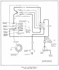 electric furnace wiring diagram images electric furnace wiring diagram electrical wiring diagram of electrical wiring diagram source abuse report