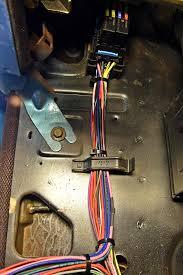 1966 plymouth barracuda fuse box wiring wiring diagram for you • 1966 plymouth valiant wiring diagram wiring library rh 50 skriptoase de 1965 plymouth belvedere 1967 plymouth belvedere
