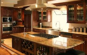 Cool Kitchen Remodel Dark Cabinets Kitchen Remodel House Decor