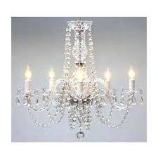 crystal chandelier chandeliers lighting x swag plug in pertaining to decor i plug in hanging chandelier info regarding inspirations lighting