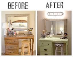 diy makeup vanity table. Plain Diy How To Build A Makeup Vanity Luxury For Furniture Home Design Ideas Diy Table C
