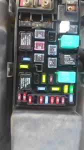 clicking from fuse box youtube fuse box clicking in car clicking from fuse box