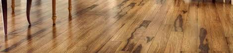 wooden flooring singapore