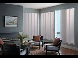 window coverings for doors with glass